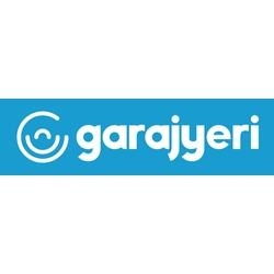 Garajyeri