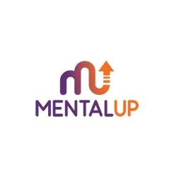 MentalUP