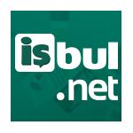 isbul.net