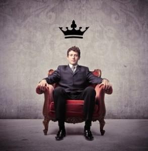 kendi işinin patronu olmak