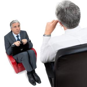 Stres Mülakatı Nedir-Nasıl Yapılır?