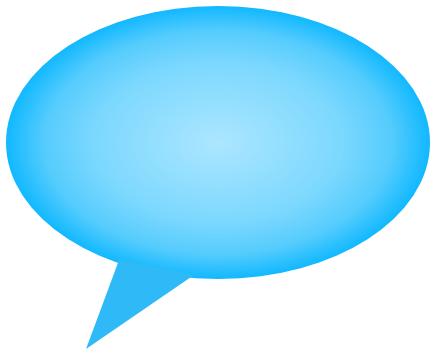 Network Marketing Sisteminde E-ticaret Sitesi Kazandırır mı?