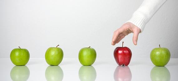 farklı olmak ile ilgili görsel sonucu