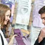 Müşteriye İkinci Ürünü Nasıl Satarım?