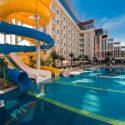 yalova otel