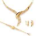 altın kolye