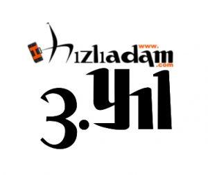 3-yasinda-blog
