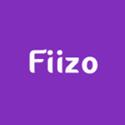 Fiizo.com
