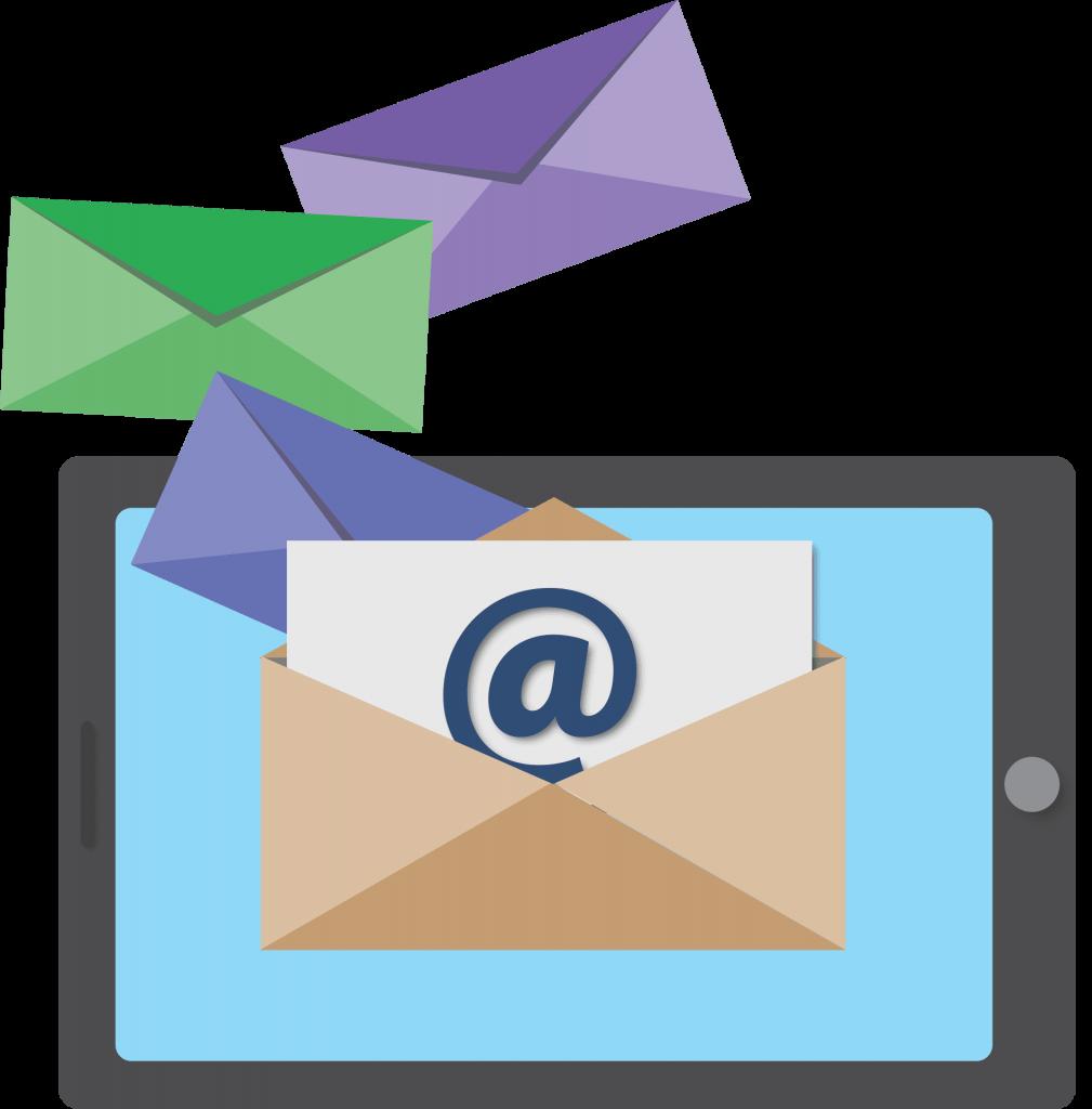 e-mail-pazarlama