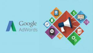 google-adwords-nasil-kullanilir