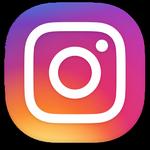 instagram görsel boyutları