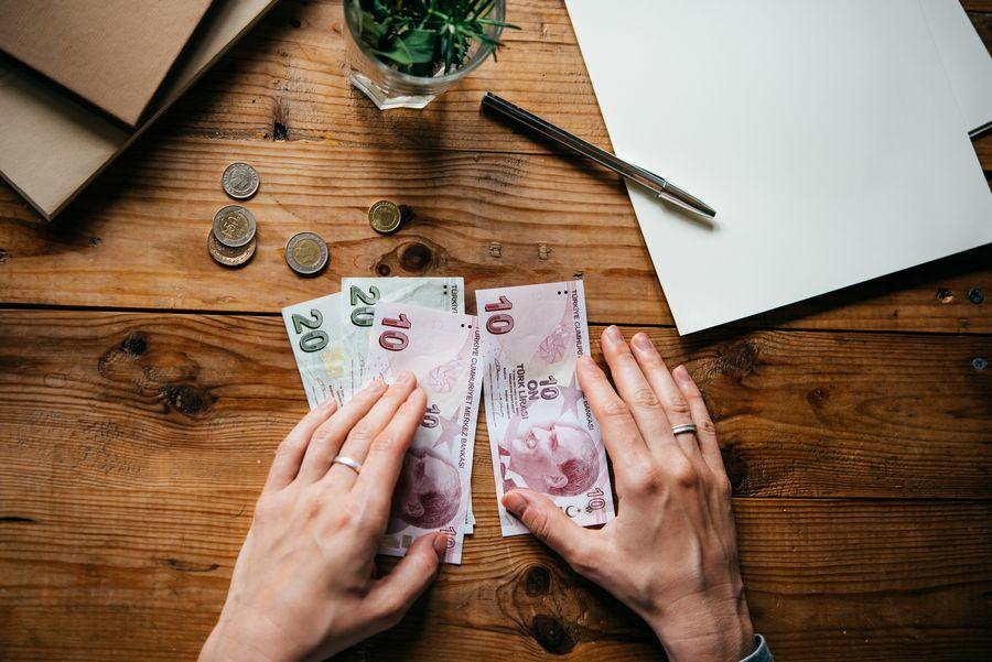 Blog Yazarak Ayda Ne Kadar Para Kazanılır?