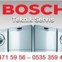 bosch_servis