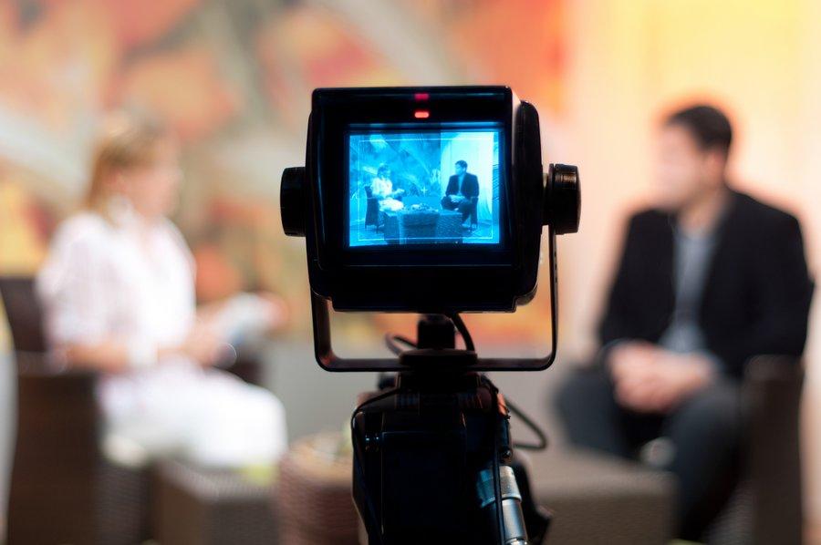 İş Deneyimi Olmayan Adaylara İnsan Kaynakları Profesyoneli Sema Altun'dan Tavsiyeler