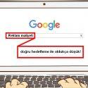 Google-Adwords-Reklamları