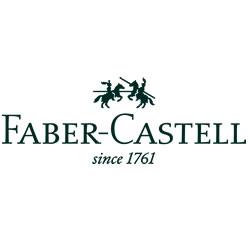 Faber Castell Hakkında