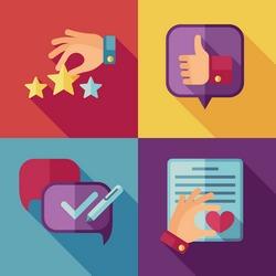 sosyal medya hesaplarının incelenmesi