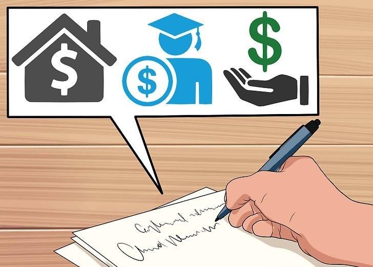 Yatırım Yapmaya Nereden Başlamak Gerekir?