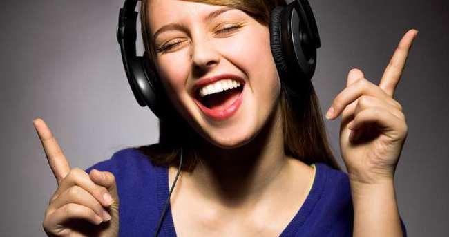müzik indirme