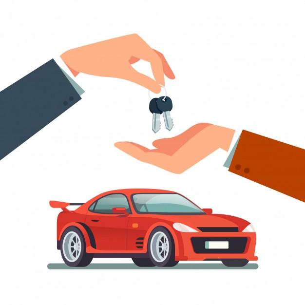 sıfır otomobil fiyatları