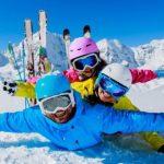 Kayak için Önemli Kayak Malzemeleri Nelerdir?