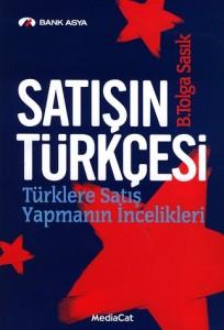 satisin-turkcesi-turklere-satis-yapmanin-incelikleri20111003114955