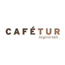 CafeTur