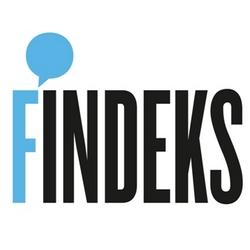 Findesk tanıtım yazısı