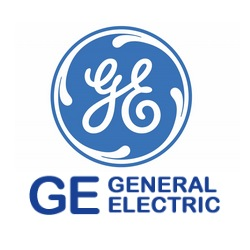 General Electric - GE