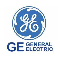 General Electric - GE