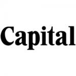 capital.com.tr