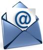 başarı hikayeni mail at