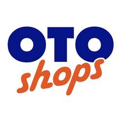 Oto Shops