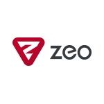 Seo Zeo Dijital Medya Ajansı