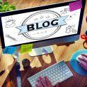 Hangi konuda blog açmalıyım