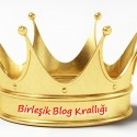 En iyi türk bloglar