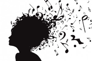 hipnotik müzik