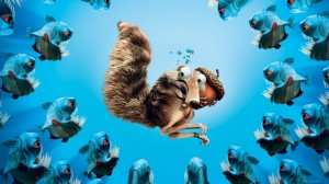 network marketing piranhaları