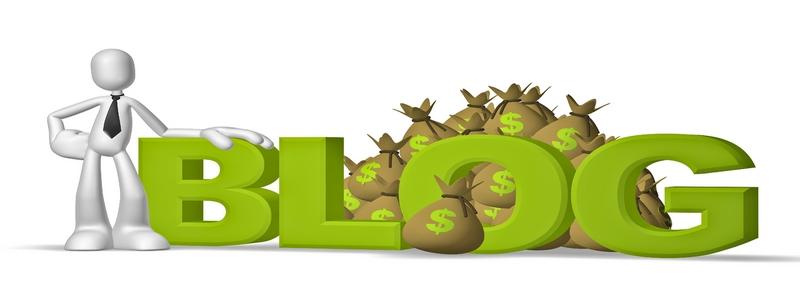bloggerlar para kazanıyor mu