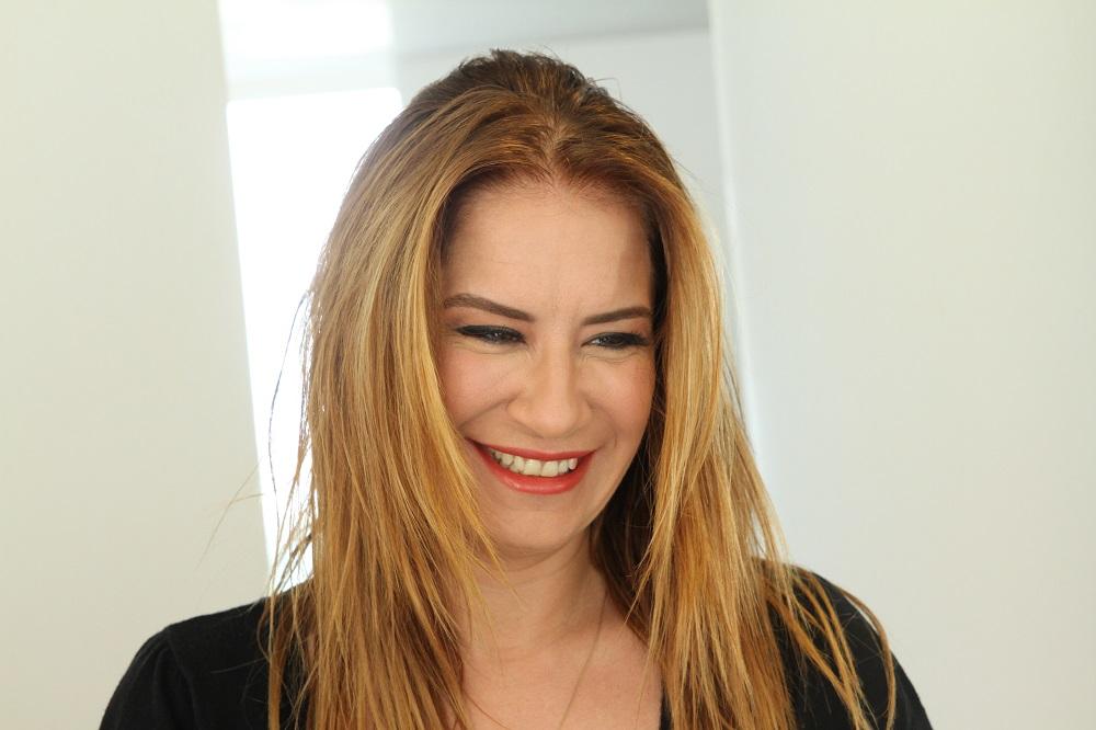 Soyak Holding, Fatma Çelenk