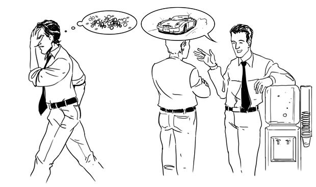 doğru iletişim