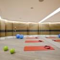Foldhome kişisel gelişim odası