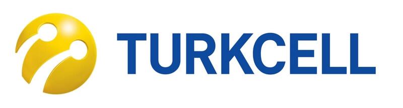 turkcell-misyon-vizyon