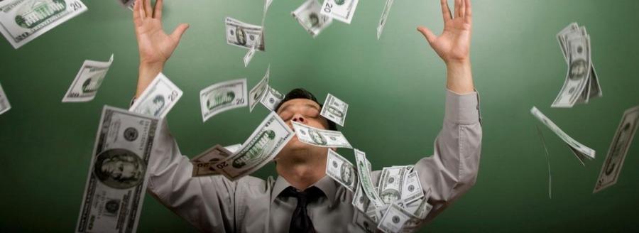 internet üzerinden para kazanma