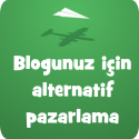 blog yazarlığı