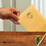 Seçim Sonuçları: Hürriyet Seçim Sonuçları Sayfası