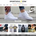 online ayakkabı