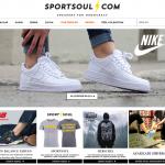 Sportsoul Farkı İle Nike Ürünleri