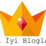 En İyi Blog Siteleri