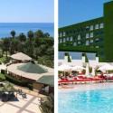 Antalya Belek Otelleri